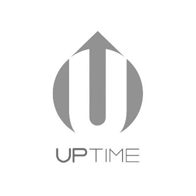 Uptime Energy
