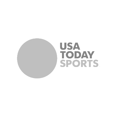 USA Today Sports